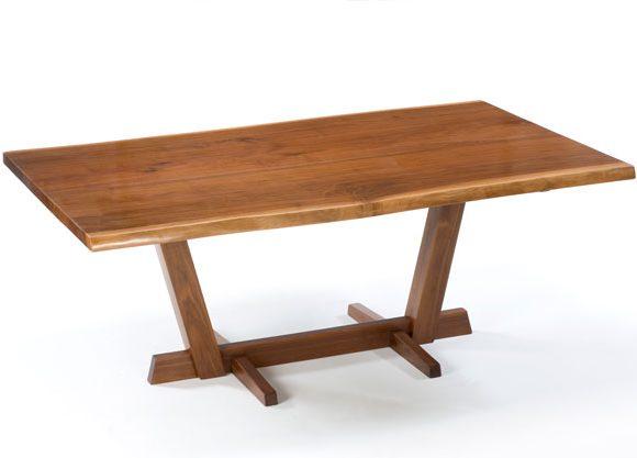 moulded dresser base
